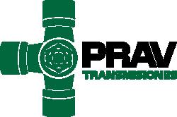 logo prav